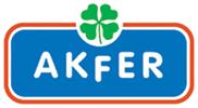Akfer Mühendislik Müsavirlik Gida ve Dis Ticaret Ltd. Sti.